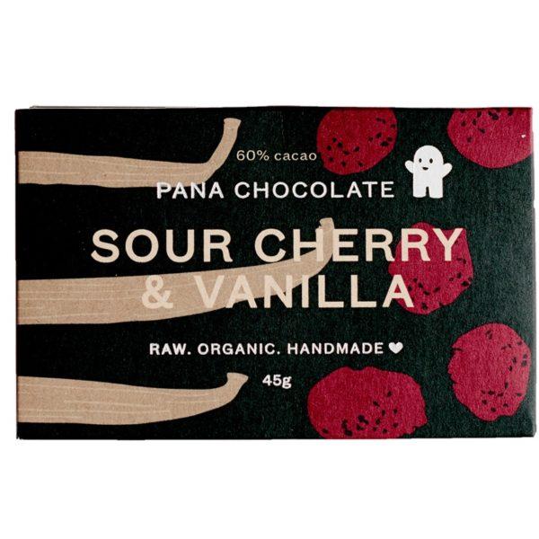 panachocolate_vanillacherry_hires